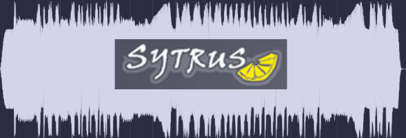 How To Make Skrillex Style Growl With Sytrus