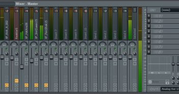Quick Mixing Tips Check Your Mix At Low Levels And Mono