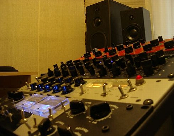 SAS Mastering Mastering Your Music Online