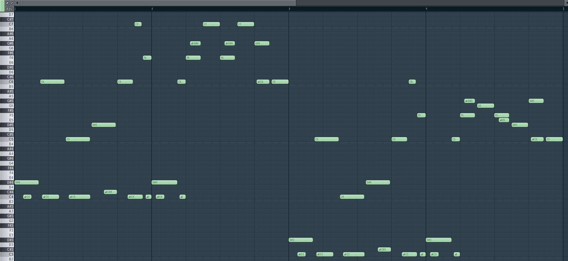 how to produce electronic music with fl studio