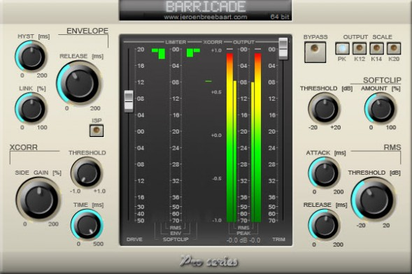 Image Result For Free Vst Limiter Download