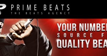 Prime Beats Launched!