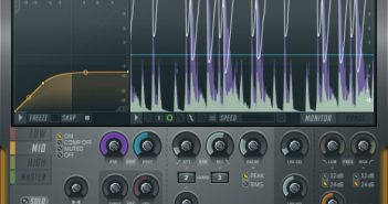 How To Use Maximus For Parallel Compression