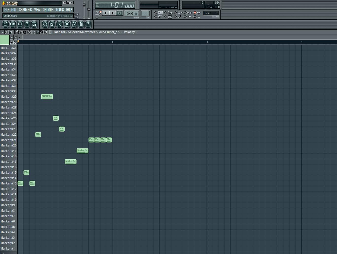 Glitch Plugin Fl Studio