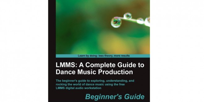 how to write a music production This article covers music producer agreements in all shapes and sizes,  who  write their own material and to producers who contribute to the.