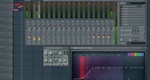 How To Sidechain A Specific Frequency Range