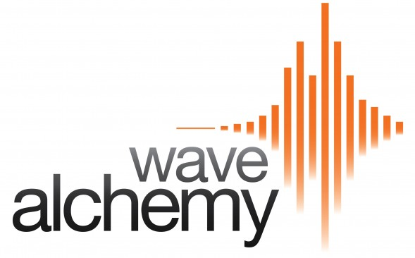 High Quality Free EDM Drum Samples By Wave Alchemy!