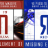 Review: Ridium Sound Missing Element 01 & 02 | Massive Presets