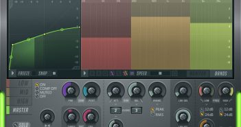 How To Quickly Add More Excitement To Your Mix