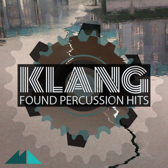 Review: Klang By ModeAudio