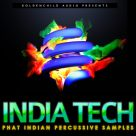 Free Indian Percussive Samples!