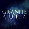 Granite Aura