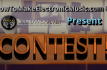 SoundPackFlyer And HTMEM Remix Contest
