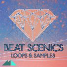 Beat Scenics By ModeAudio | Review And Giveaway!