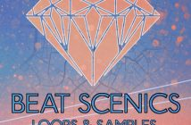 Winner Of The Beat Scenics Sample Pack!