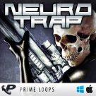 Prime Loops Neuro Trap | Review And Giveaway!