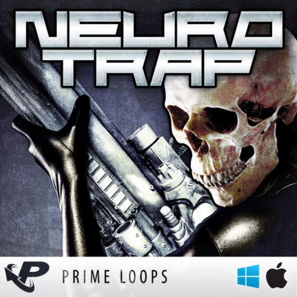 Winner Of The Prime Loops Neuro Trap!