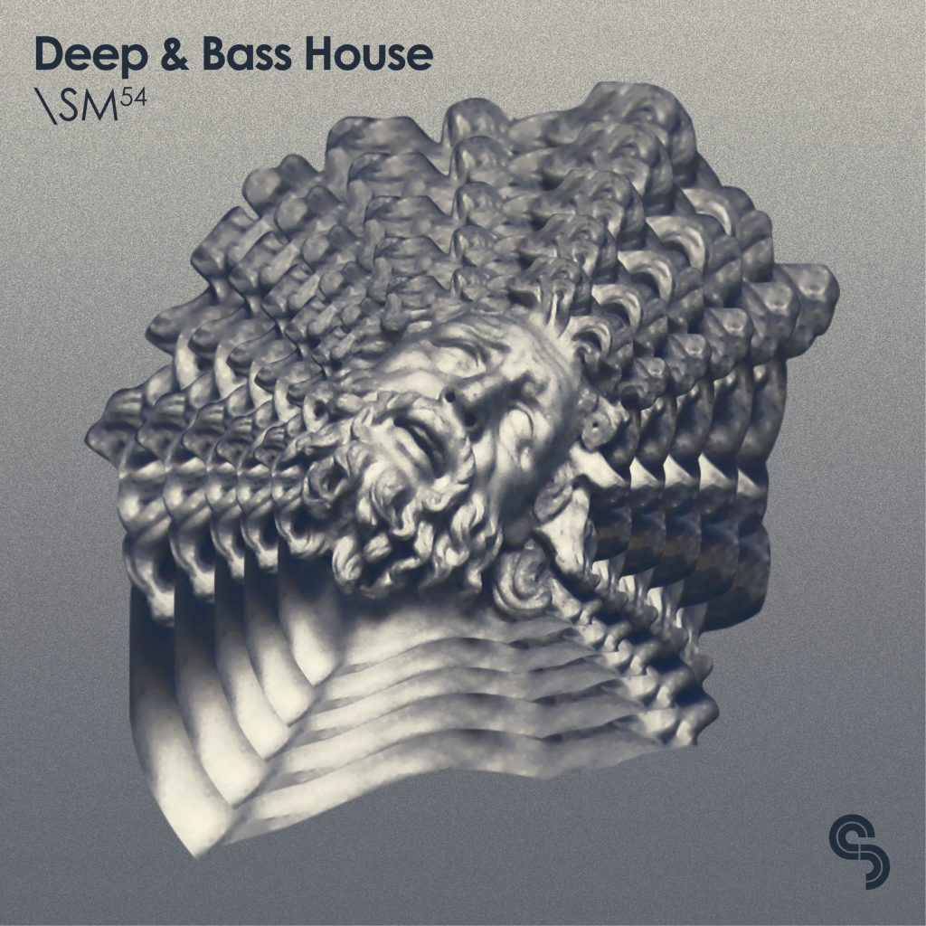 Review: Deep And Bass House By SampleMagic