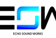 Interview: Shane Robbins From Echo Sound Works