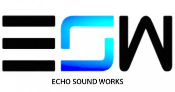Interview: Shane Robbins From Echo Sound Works