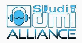 In The Spotlight: Studio DMI's Alliance