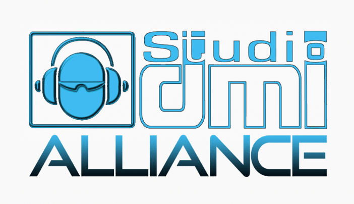 In The Spotlight: Studio DMI's Alliance