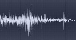 32 Free Sound FX Samples