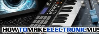 cropped-How-to-Make-Electronic-Music-1B.jpg