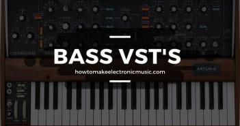Best-Bass-VSTs