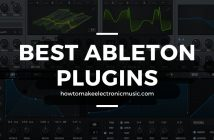 best ableton plugins